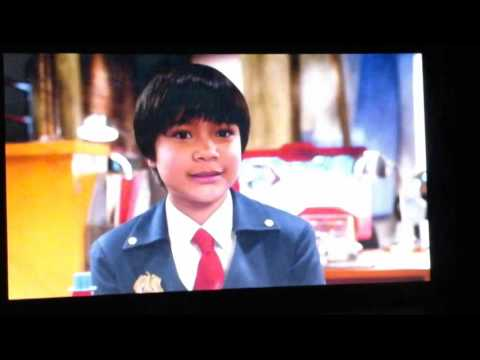 get-to-know-agent-of-to-odd-squad