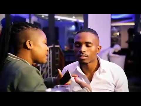 IMFEZ' EMNYAMA ft Big Zulu & Igcokama elisha - WAYiMOSHA LENTO OFFICIAL VIDEO