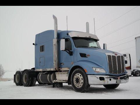 peterbilt-579-2015-camion-a-vendre-for-sale-unite-#-72870
