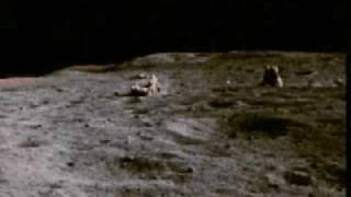 Watch Vangelis Mare Tranquillitatis video