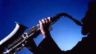 Saxofón Romántico - Candilejas ♥ (Música Instrumental)