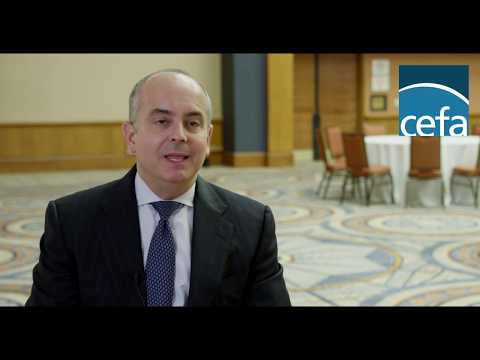 Leveraging Real Assets for Portfolio Diversification
