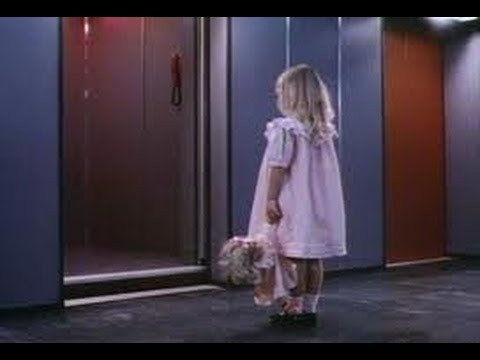 Resultado de imagem para elevador assassino