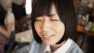 夢眠ねむ どやっ! 夢眠ねむ 検索動画 23