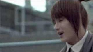 [MV]Xing - Study Abroad