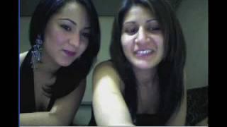 Repeat youtube video Paltalk  2011