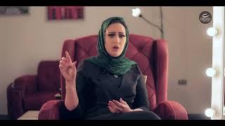 دورة  الميك أب المحاضرة الأولي - سارة إبراهيم - Creative Online Courses