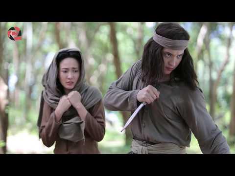 phumikhmer thai movie coming soon �����������������������������