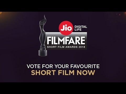 Filmfare Awards 2018 latest updates & prediction