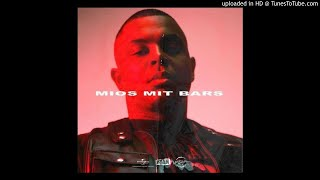 Luciano - MIOS MIT BARS (Instrumental Remake) | prod. by LOKIFY