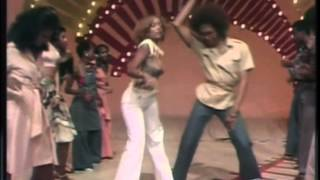 Soul Train Line Happy Feeling 2 Earth Wind And Fire