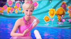 Barbie  und die Geheime Tür  - Ich kann Zaubern