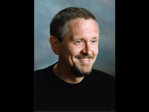 Ender's Game Anti-Gay Author Orson Scott Card Boycott