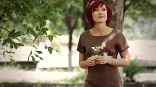 Тамада. #Свадьба. Николаев.О чем мечтает #тамада .