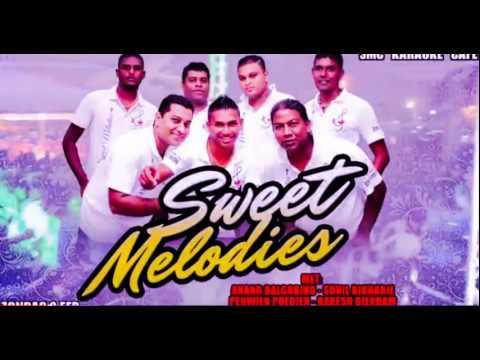 Sweet Melodies-Mohan Ke Moeralia