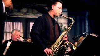 Ron Wilkinson: Lady Day and John Coltrane