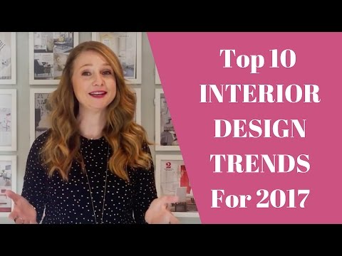 interior-design-trends-2017