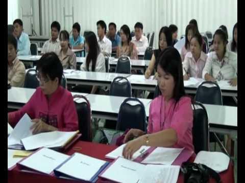 สพท เชียงราย เขต 2 เรียกบรรจุตำแหน่งครูผู้ช่วย 37 อัตรา