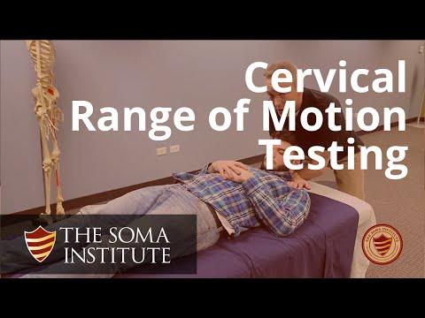 cervical-rom-testing