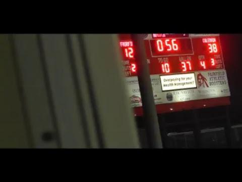 2017 - Colerain vs. Fairfield