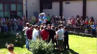 99 balona