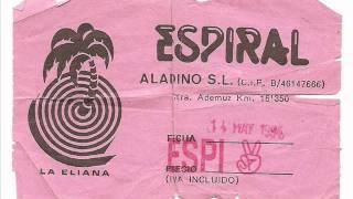 127/ ESPIRAL 12º Aniversario [1993]