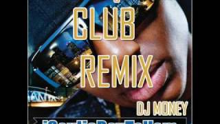 Soulja Boy - Kiss Me Thru The Phone Techno Remix / Club Mix ( THE TRAK ADDICTS REMIX)
