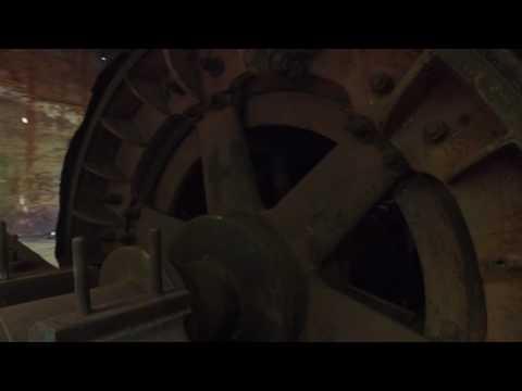 Djip3s mines