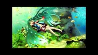 Nightcore - Crave You