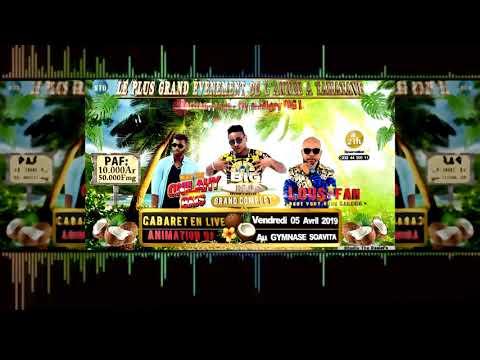 Publicité du 05 Avril 2019 à Tamatave