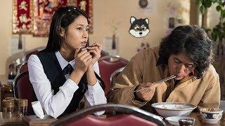 男朋友和老爸,到底谁是杀人犯?片片解读韩国烧脑片《杀人者的记忆法》