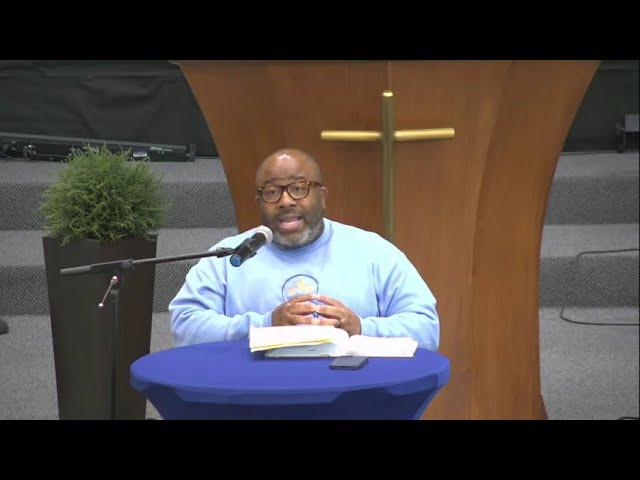 AntiochCorinth.Prayers You Should Know: Hannah (1Sam. 1:9-18; 2:1-11)