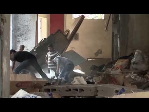 Realidade Dos Conflitos Entre Israel E A Palestina
