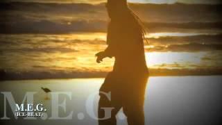 DJ M.E.G - MAKE YOUR MOVE ( DANCE CUT )
