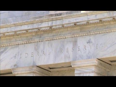 Fed-Chefin Janet Yellen - Donald Trumps neue Lieblingsfeindin - economy