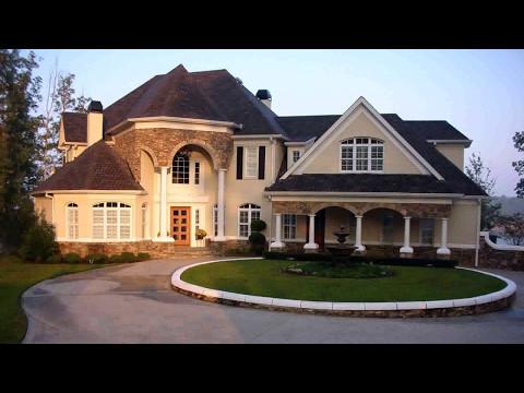 House Plans Designs Uganda