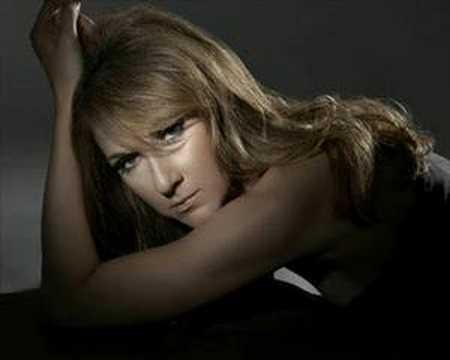 Celine Dion - Rain, Tax (It's Inevitable)