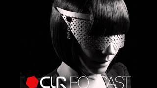Anja Schneider - CLR Podcast 151