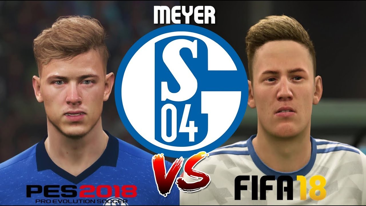 Bayer leverkusen fifa 18 faces fifa 2018 truques