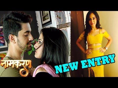 Naamkarann: Sara To Seperate Neil & Avni | New Entry | Priya Tandon