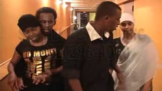 Dahab lamodyeey, Somali song - ilkacase 2012