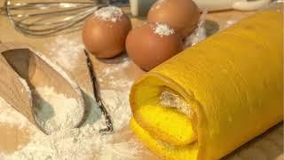 Bisquit bianco gluten free