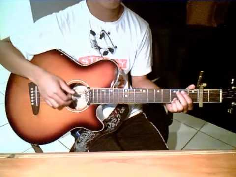 Superstar By Taylor Swift Guitar Cover With Chords Strumming
