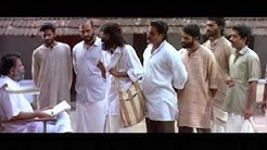 Paithrukam 1993 | Feat. Suresh Gopi, Narendra Prasad | Full Malayalam Movie