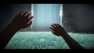Adventure Puzzle game with awesome Graphics, Unknown Fate Gameplay