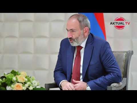 Разгром в Товузе выявил все провалы Армении - обструкция Пашиняна в армянской прессе