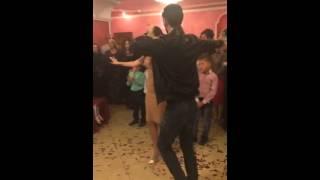 Свадьба в Павлодаре 13.09.2015г (Вайнахская)