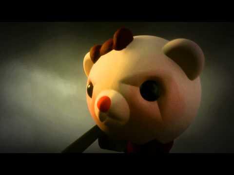 Dreams - E3 Trailer (Official)