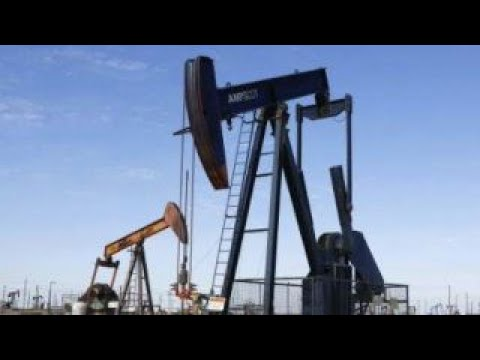 Oil prices headed for $30, Bank of America says