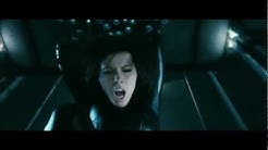 Underworld 4 - Awakening | Trailer German / Deutsch (HD)